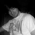 Sinstrite's avatar
