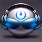 Sycko's avatar