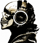 B_Samurai's avatar