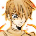 Earo16's avatar