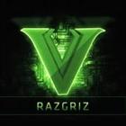 Razgriz's avatar