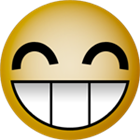 Digithor's avatar