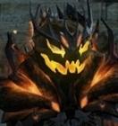 Tyqer's avatar