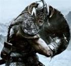 TokerMate's avatar