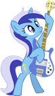 xanenightwing's avatar