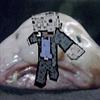 lordemperor's avatar