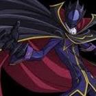 darksoul_moo's avatar