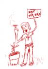 Potsale's avatar