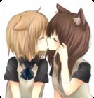 MadocComadrin's avatar