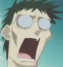 NintendoSpy's avatar