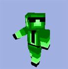 tylerterror333's avatar