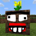 Qualjak's avatar
