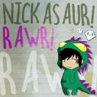 Nickaasaur's avatar