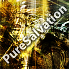 PureSalvation's avatar