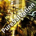 PureSalvation's avatar
