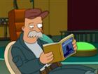 Groundhawg's avatar