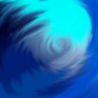 LudicrousYoshi's avatar