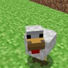 MrCluck's avatar