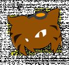 MaxFirestorm's avatar