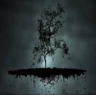 Zecon's avatar