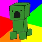 SuperNintendo's avatar