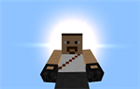 Magoodigan's avatar