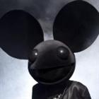 Smiggyballs's avatar