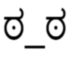 Alkinator's avatar