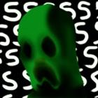 Beanbaker's avatar