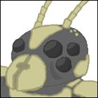 MadDragon57's avatar