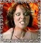 Hurize's avatar