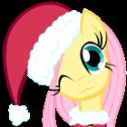 Xtheredscholarx's avatar