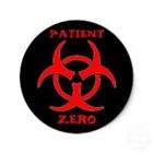PatientZero's avatar