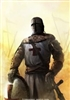 Crusaderdeleters's avatar