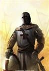 Crusaderdeleters's avatar