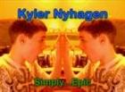 kyler45's avatar