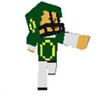 MIK3K's avatar