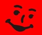 shigidy's avatar
