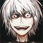 Albireo's avatar