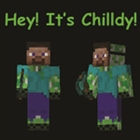 chilldy's avatar