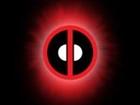 Attacker85's avatar