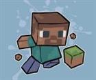 ManillaFace's avatar