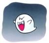 srkiser2's avatar
