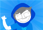 Tehjakesor's avatar