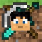 Loos's avatar