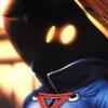 Epiclyralphy's avatar