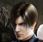 gereid's avatar