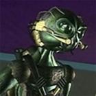 LensTheReaper's avatar