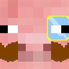 ThaBeserkHobo's avatar