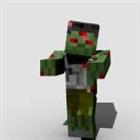 Willybacon's avatar